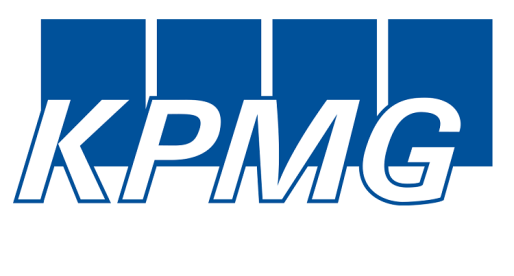 KPMG Offices in the South and Wales Celebrate a Busy Year