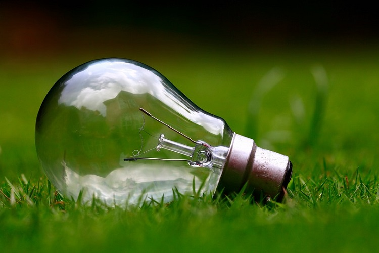 North Wales Council to Switch to Electricity from Renewable Sources