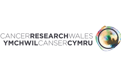 <strong>17th April – Cardiff</strong><br>Bowel Cancer Awareness Month Networking