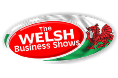 600 Businesses to Attend Wales' Largest Business Show