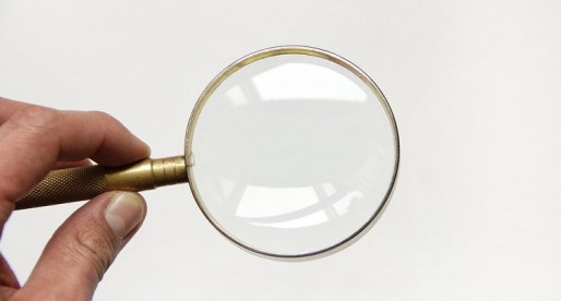 8 Top Tips for Investigating a Claim of Harassment