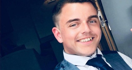 <Strong>Business News Wales Meets:</strong>Marcus Gough Jones &#8211; Director at Eventagious