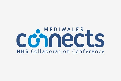 <strong>17th &#038; 18th October – Wrexham</strong><br>MediWales North Wales Connects/Welsh Health Gadget Hack