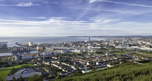 South African Investment into UK Commercial Property Increases