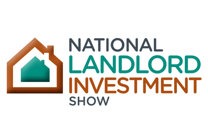 <strong>17th October – Cardiff </strong><br>National Landlord Investment Show