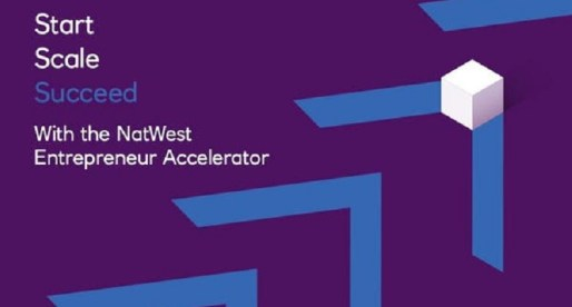 <strong>19th September – Cardiff</strong><br>NatWest Entrepreneur Accelerator &#8211; Hub Tour
