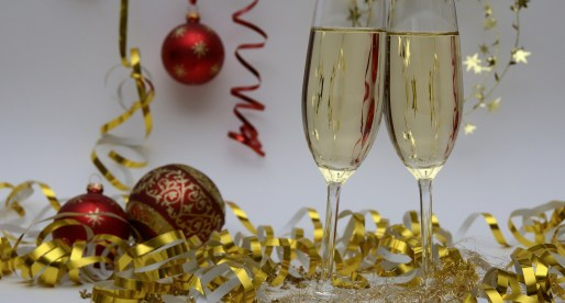 Are Employers Responsible for the Actions of Employees at the Christmas Party?