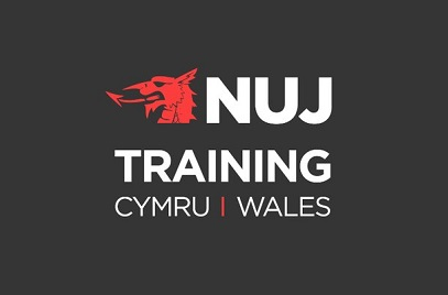 <strong> 19th February – Cardiff </strong><br> Strategic Communications