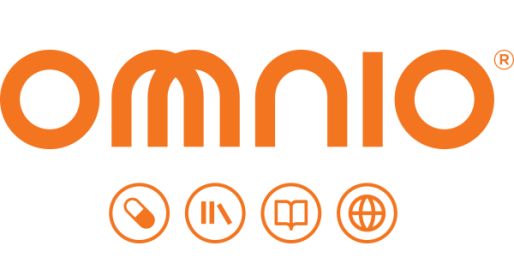 Omnio Founder Comes to Cardiff