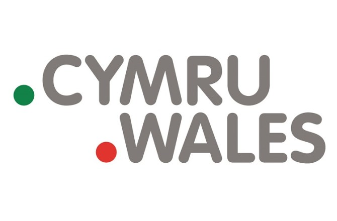 Business News Wales Meets – Neil Dagger, Head of Marketing, Planning, Insight and Analysis, Nominet – Ourhomeonline.wales
