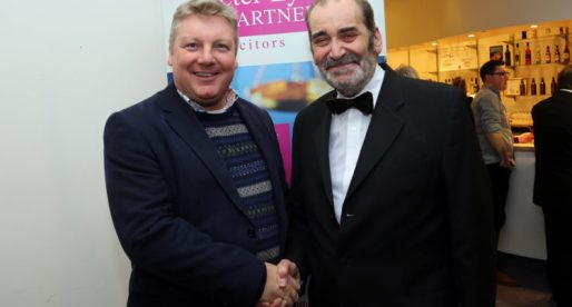 South Wales Solicitors Firm Sponsoring Special Tribute to Shakespeare