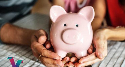 Crowdfunding – 5 Top Tips