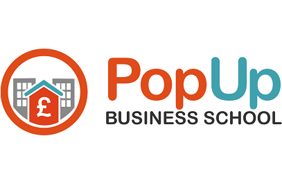 <strong>4th June &#8211; 15th June – Newport</strong><br>PopUp Business School