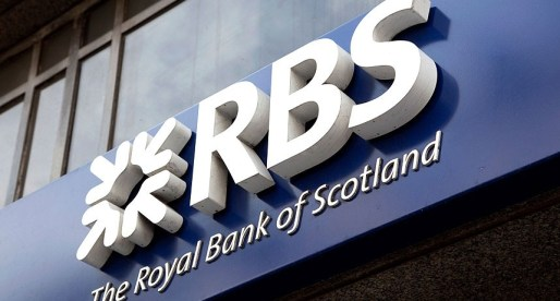 RBS Announce that Profits have Doubled for 2018