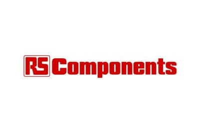 Exclusive Interview: Dave Cole, DesignSpark Platform Manager at RS Components