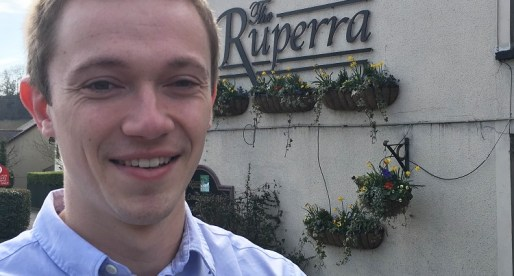 The Ruperra Arms Under New Ownership