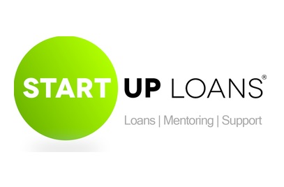 Start Up Loans Delivers Over £20 Million to Microbusinesses in Wales