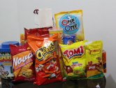 Bosses Move to Ban Unhealthy Snacks from the Office