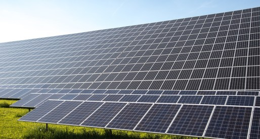 Solar Plants Installs 250KW of SolarEdge Solution in South Wales
