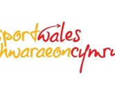 <strong>19th January – Pontypridd</strong><br>My Welsh Sport: The Conversation