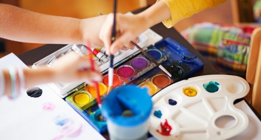 £2.5m Funding to Support Implementation of Childcare Offer in RCT