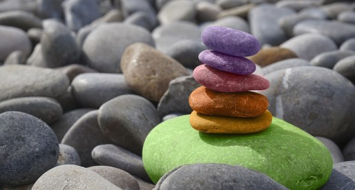 Mindful Practice Makes Perfect – Tips for Business Success