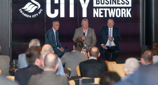 Law Firm Helps Launch Premiership Networking Group