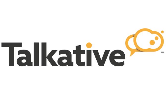 Bravissimo Team Up with Newport Based Tech Company Talkative