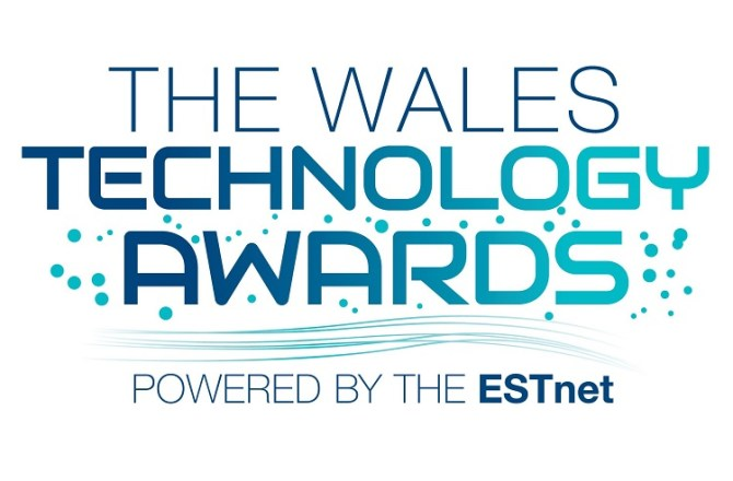 <strong> 20th June – Cardiff </strong><br> The Wales Technology Awards 2019