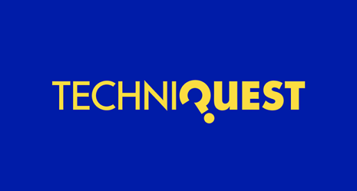 <strong>18th October – Cardiff</strong><br>Techniquest &#8211; After Hours: Into the Future