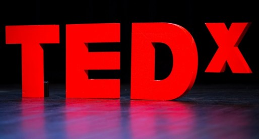 TEDx Swansea Launches 2018 Tickets