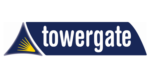 New Senior Appointment at Towergate Insurance