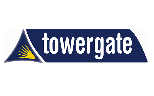 Towergate Assist: Helping Businesses When Disaster Strikes