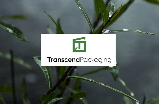 Sustainable Packaging Company Expanding Rapidly