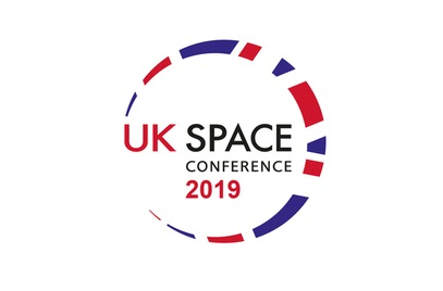 <strong> 24th &#8211; 26th September – Newport </strong><br> UK Space Conference 2019