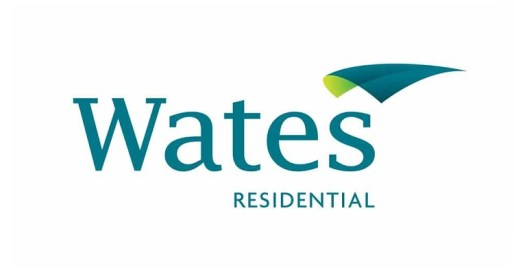 Wates Residential Starts Work on Fifth Cardiff Living Site