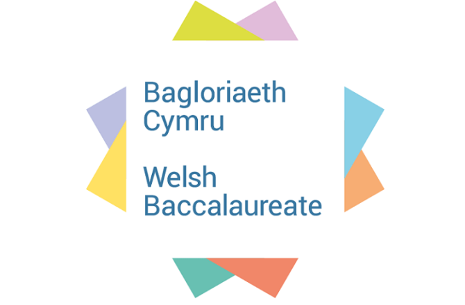 New Inquiry to Examine The Welsh Baccalaureate?
