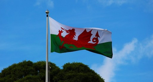 The Welsh Revenue Authority to be Responsible for Welsh Devolved Taxes