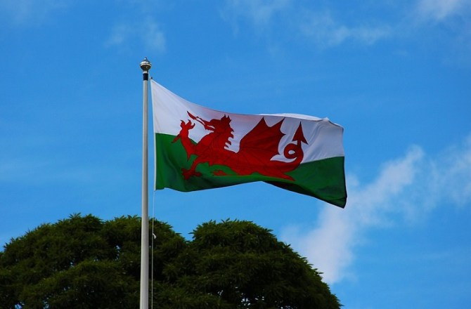 Welsh Music Hits 5 Million Streams Through PYST