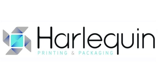 <Strong>Business News Wales Meets:</strong> Delme Beddow, Sales Director of Harlequin Print