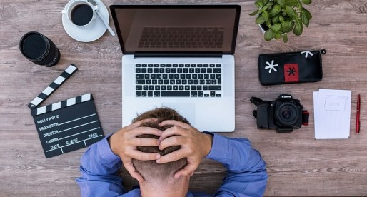 How to Avoid the January Blues in Your Workplace