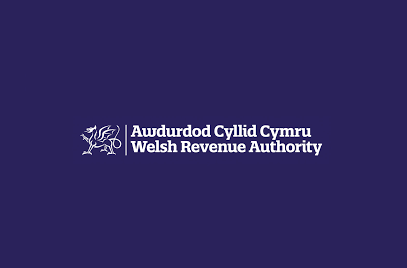 Welsh Minister Welcomes the Welsh Revenue Authority's Corporate Plan