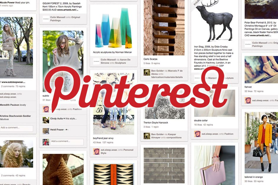 Instapaper Is Now Owned By Pinterest