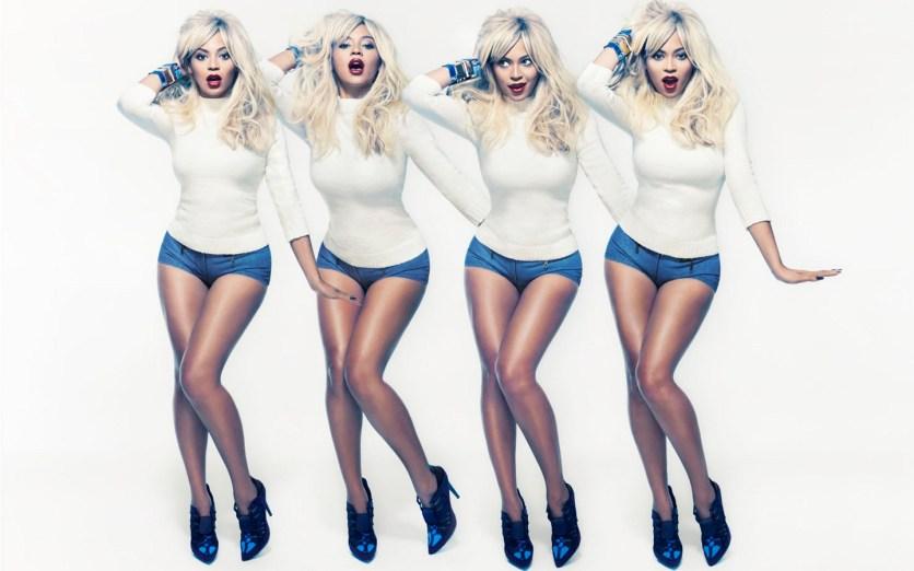 Beyonce-for-Pepsi-beyonce-33961470-1440-900