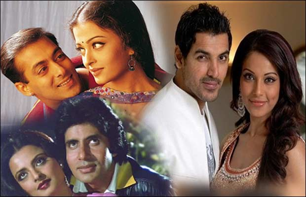 10-bollywood-ex--couples-1