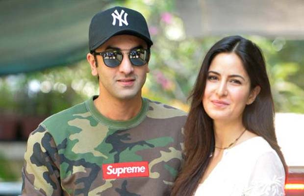 Ranbir-Kapoor-And-Katrina-Kaif-1