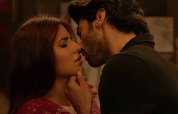 Fitoor-13