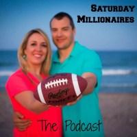 Saturday Millionaires - Podcast Image_1400x1400