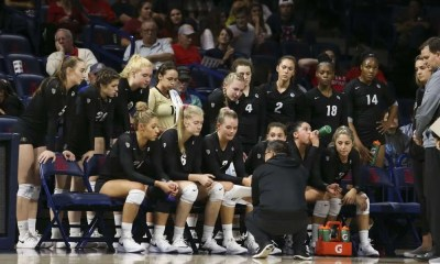 Colorado female student athletes offered NIL deal