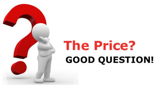 The-Price-Good-q